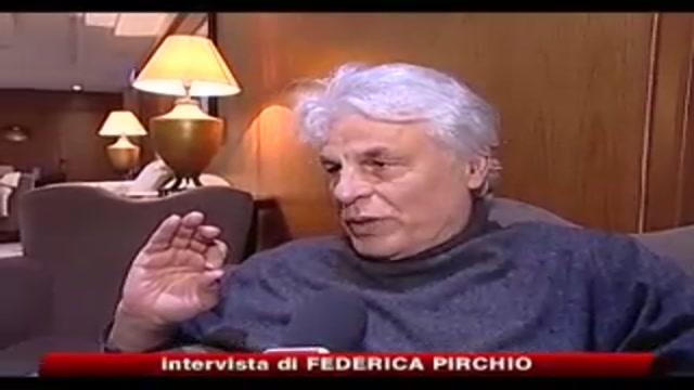 Il fiore del male, la storia di Vallanzasca in un film di Placido