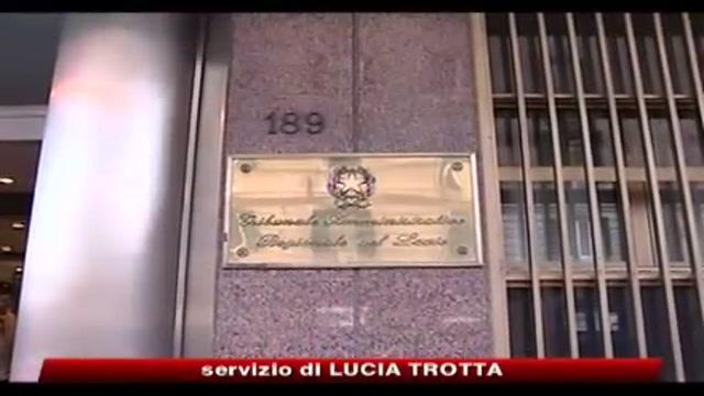 Caos liste: Berlusconi al contrattacco