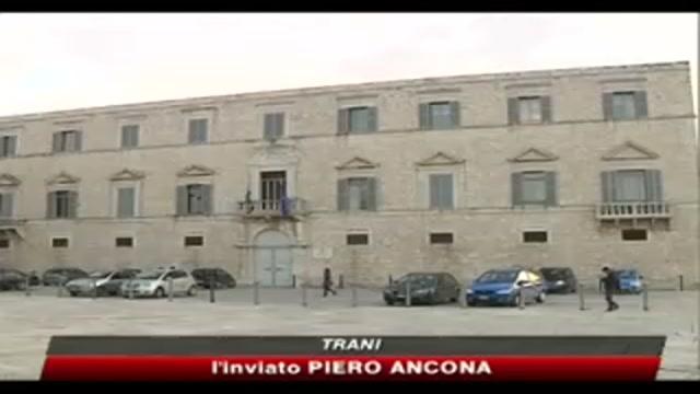 Pressioni su TG1 e AGCOM, Il Fatto: indagato Berlusconi