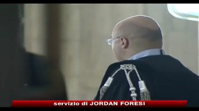 Caso Frisullo Bersani, ci affidiamo alla magistratura