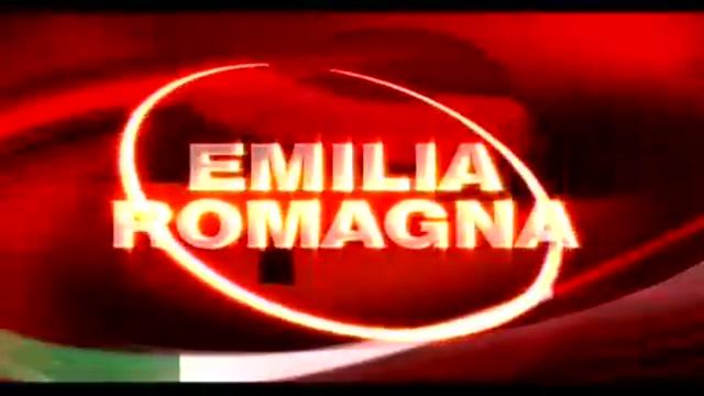 Decidi TU 2010: regionali Emilia-Romagna