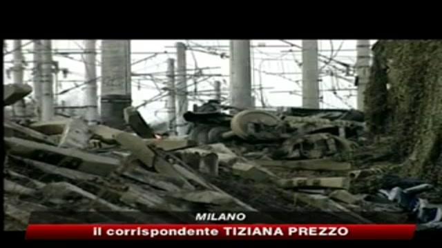 Russia, negli attentati presi spesso di mira i treni