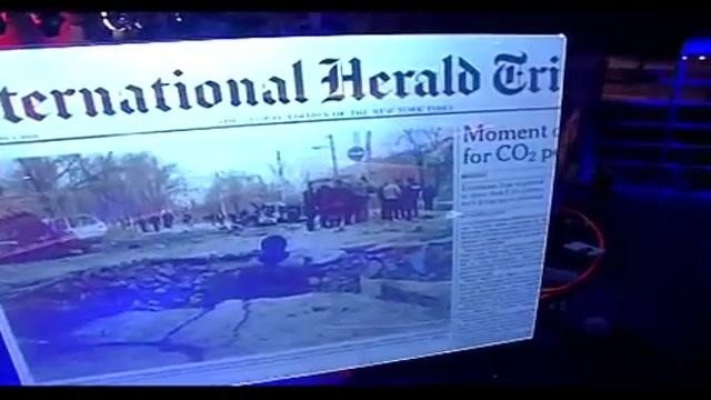 giovedì 1 aprile 2010