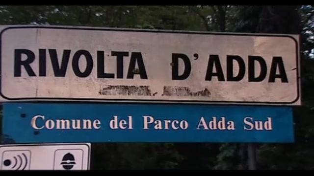 Torino-Cremona, al killer era stato sequestrato porto d'armi
