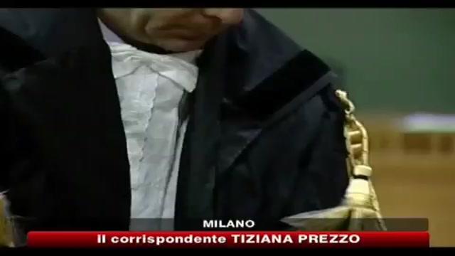 Sciopero toghe, Spataro: giustizia mortificata
