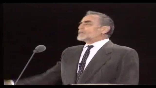 La voce a te dovuta, Jacopo Gassman racconta il papà Vittorio