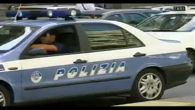 Appalti, 9 arresti a Massa Carrara coinvolti funzionari pubblici