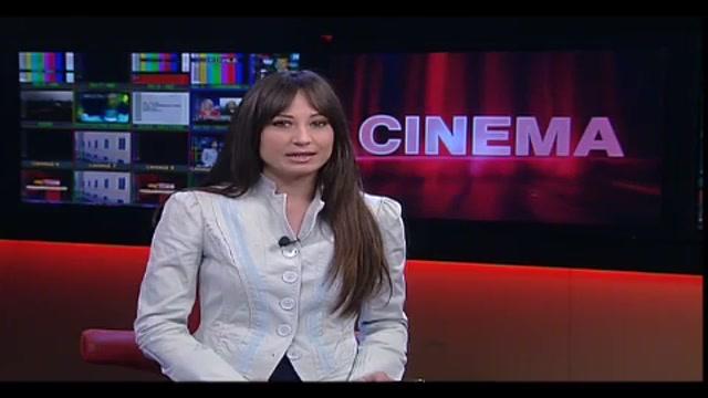 Roman Polanski girerà un nuovo film agli inizi del 2011