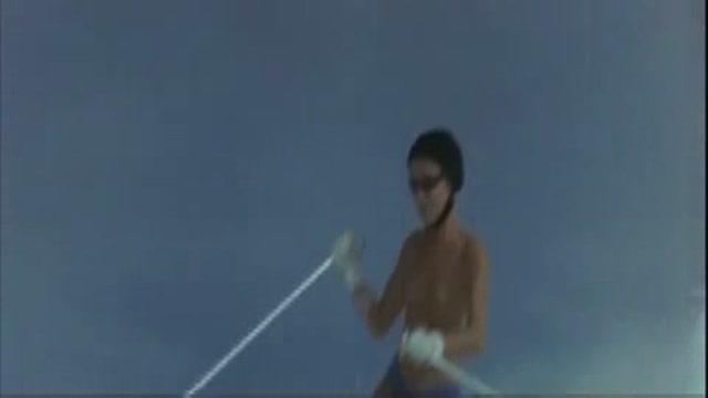 VACANZE DI NATALE '91 - IL TRAILER
