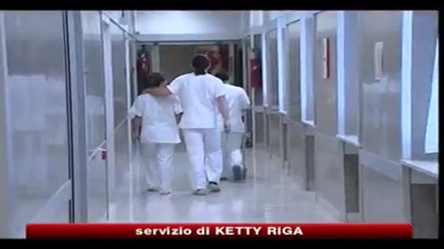Manovra, sciopero dei medici: annullati 40mila interventi