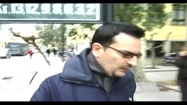 Grecia, polizia, omicidio giornalista è opera di terroristi