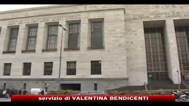Dossier Telecom, legale Pirelli: Tronchetti e Buora estranei
