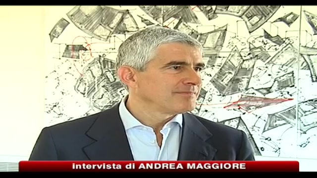 Casini: a settembre i numeri per il governo rischiano di peggiorare