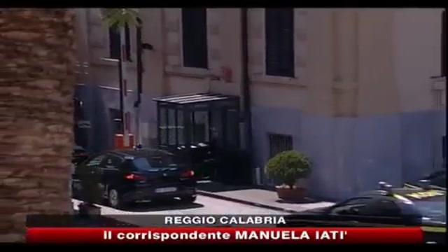 Frodi comunitarie, arrestati 5 imprenditori a Gioia Tauro