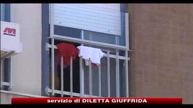 Bari, riduce in fin di vita figlio di 7 mesi: 28 enne arrestata