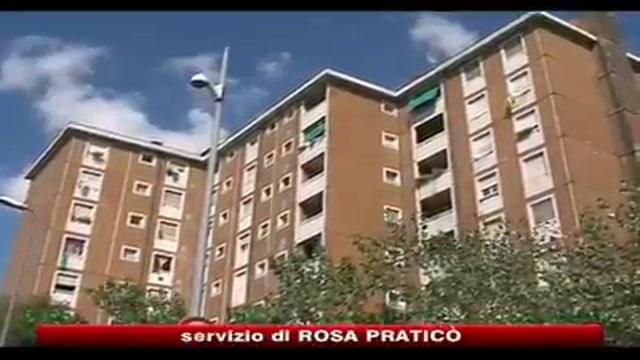 Milano, bloccato uno dei due evasi dal carcere di Bollate