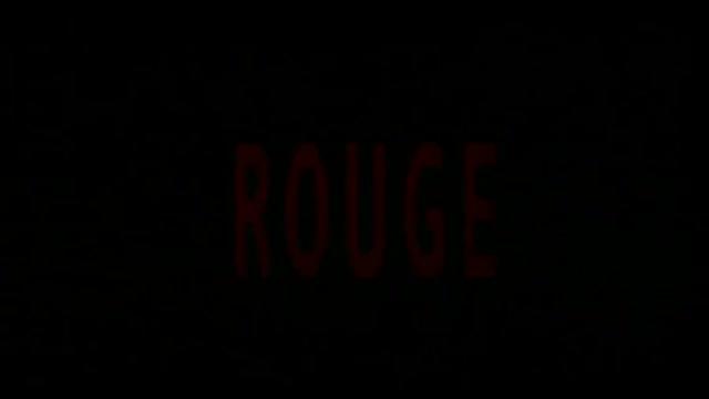 TRE COLORI - FILM ROSSO - IL TRAILER