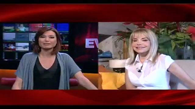 Compie oggi 70 anni la fatina della tv Maria Giovanna Elmi | Video Sky