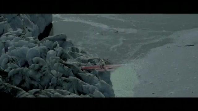 RESIDENT EVIL: AFTERLIFE - il trailer
