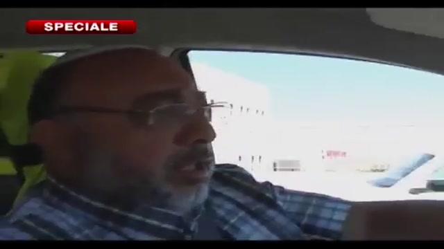Cisgiordania, viaggio di Sky Tg24 negli insediamenti israeliani