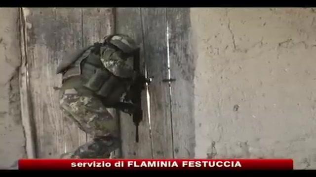 Afghanistan, 30 italiani morti da inizio missione nel 2004