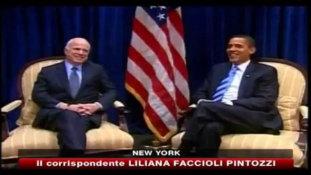 Usa, capo di gabinetto di Obama lascia la Casa Bianca