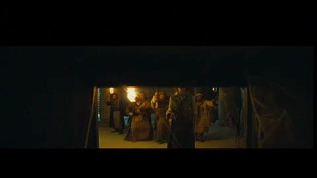 Adele e l'Enigma del Faraone, il nuovo film di Luc Besson