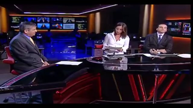 Ambasciatore Israele preoccupato per visita Ahmadinejad in Libano