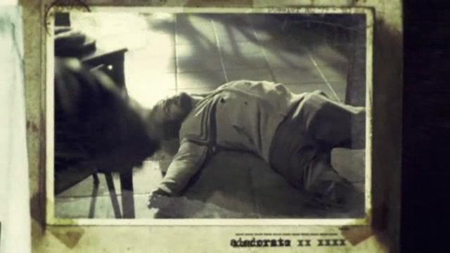 Romanzo Criminale 2: Le musiche