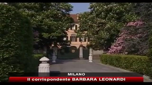 I fratelli Berlusconi e le intercettazioni Unipol