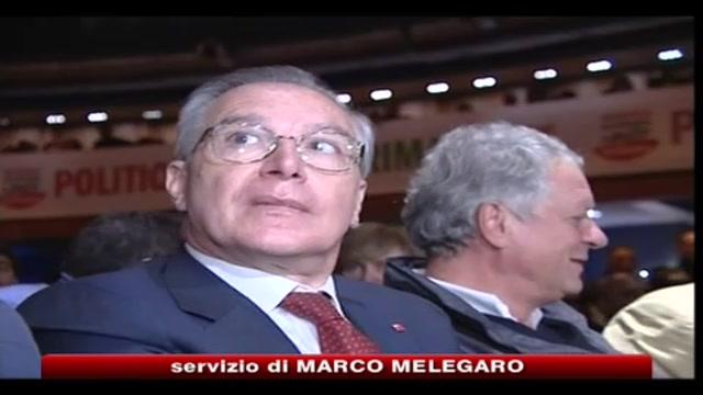 Statali, i tagli di Brunetta non piacciono ai sindacati