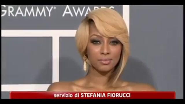 Grammy 2011, torna il glamour sul red carpet