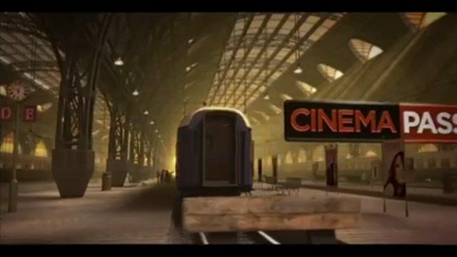 Sky Cinema, nascono oggi i canali Passion e Comedy