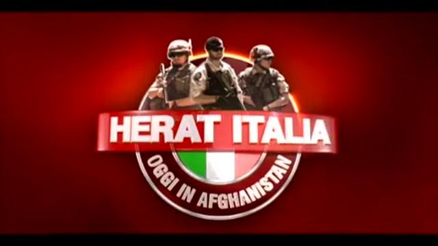 Afghanistan, militare italiano ucciso e 4 feriti