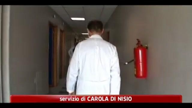 Sanità, Cassazione: stop alle dimissioni rapide dei pazienti