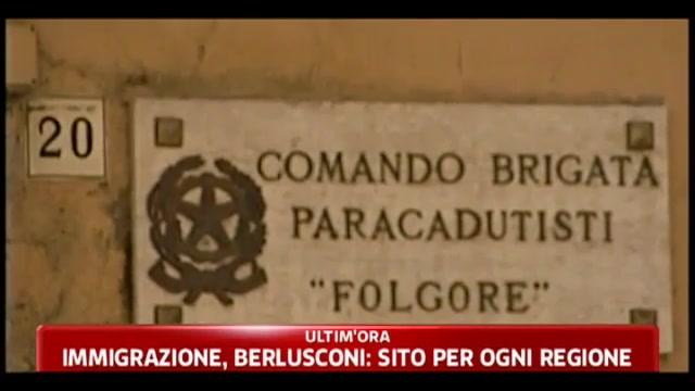 Livorno, firma anarchica dietro il pacco bomba