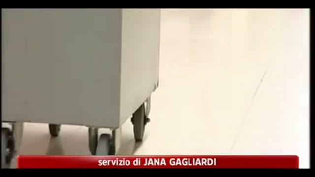 Berlusconi, fini eversivi da certa magistratura