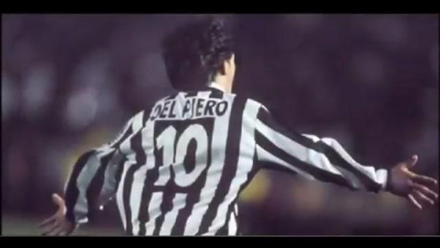 Del Piero per il Giappone: nasce Ale10 Friends for Japan