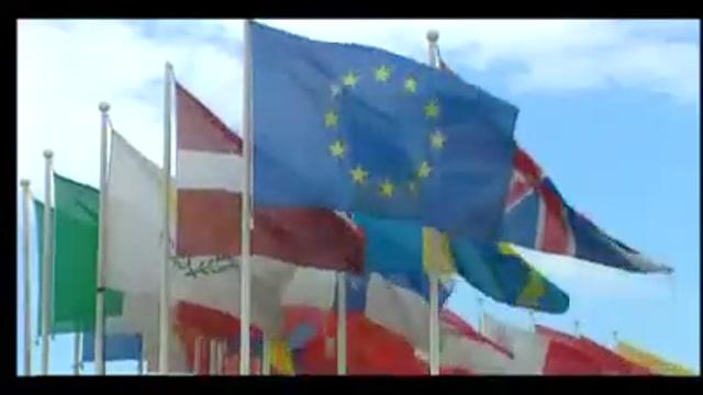 Immigrati, Berlusconi: UE sia cosa concreta o meglio dividersi