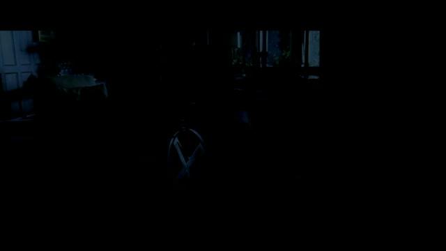 X-MEN: L'INIZIO - il trailer