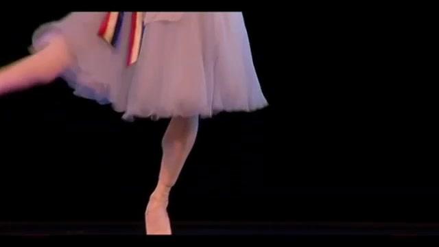 Riccione, Gran Gala di danza con Eleonora Abbagnato