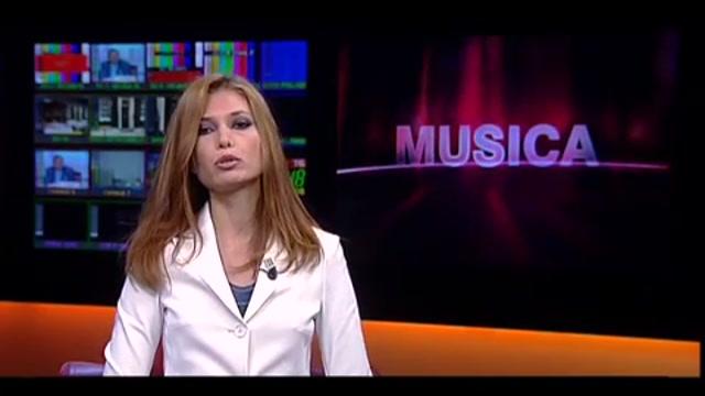 Monaco, Bono in clinica per accertamenti dopo dolori al petto