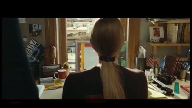 Carnage, le prime immagini del nuovo film di Roman Polanski