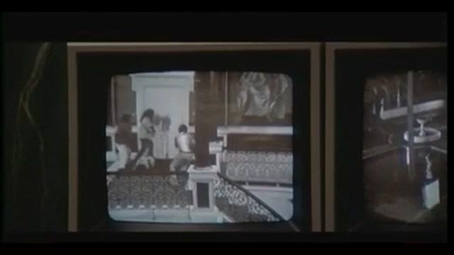 Scarface, a hollywood la presentazione del blu ray