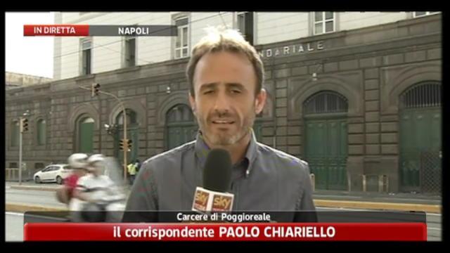 Estorsione a Berlusconi, Lavitola è latitante