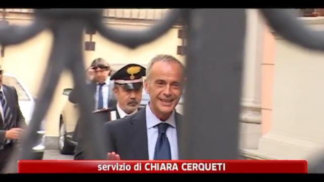 Escort A Taranto Annunci Gay A Palermo