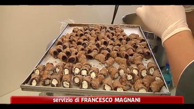 Turismo, cucina e chef diventano ambasciatori dell'Italia