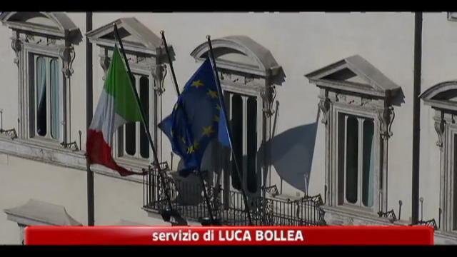 Calderoli: Federalismo sola alternativa alla secessione