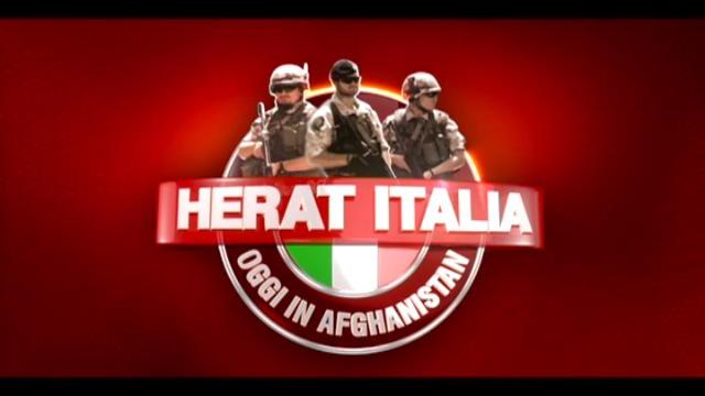 Afghanistan, ecco l'esercito afgano formato dagli italiani