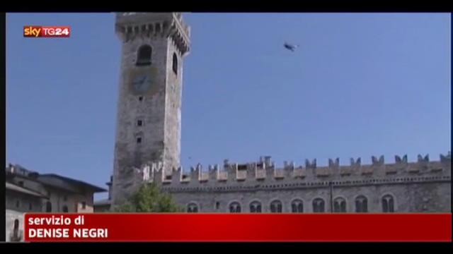 Trento, la città dove si vive meglio